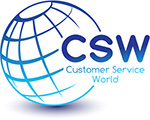 Customer Service World